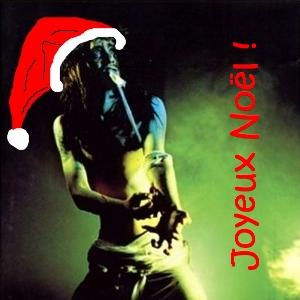 Bonne fête à vous Noel2